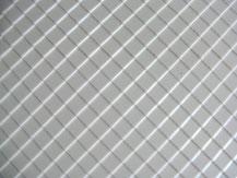 Dachplatte mit diagonalem Schiefer von Modellbau Kroh