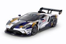 Subaru BRZ R&D Sport 2014, Tamiya, TT-02, 58607, Euro-Cup