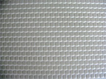 Dachplatte mit Biberschwanz von der Firma Modellbau Kroh