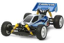 neo scorcher, TT-02B, Tamiya, 4WD