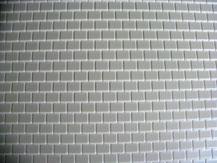 Dachplatte mit geradem Schiefer von der Firma Modellbau Kroh
