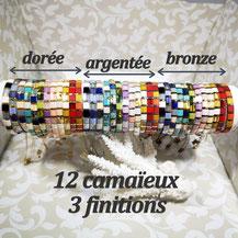 Comment choisir son bracelet Aux-Dames-de-Jadis