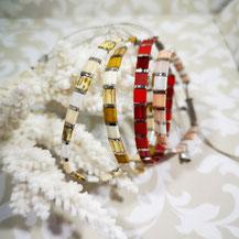 Bracelets mode 2020-2021 Aux-Dames-de-Jadis