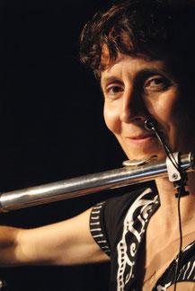 Ela Rosenberger