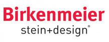 Birkenmeier stein + design, Partner von JardinSuisse Solothurn