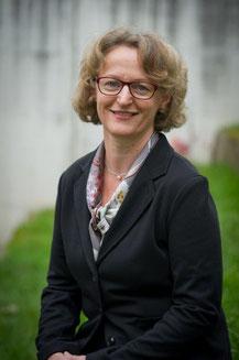 Reingard Weissensteiner, MSc Beratung/Coaching/Mediation/ Organisationsentwicklung