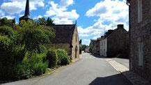 saint-aignan bourg église électrothèque musée