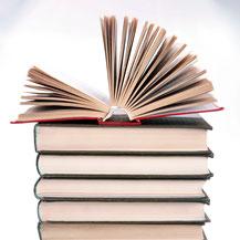 livres_mediatheque_st_denis_oleron