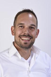 Tom Reijinga vve diensten en projectmanagement
