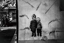 Streetphotography rue davcsl nimes avignon gard vaucluse marseille bouches du rhône