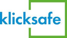 Klicksafe bietet viele Materialien für Sicherheit im Netz und Unterrichtsmaterialien sowie Tipps zur Medienerziehung.