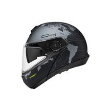 Schuberth C4 Pro Women Helmet