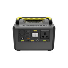 Nitecore NPS200 Portable Outdoor Powerstation