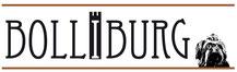 BolliBurg.de auf Facebook