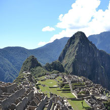 Central Peru Aug/Sept_16
