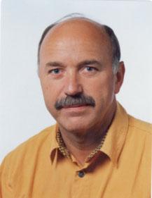 Rolf Grandis