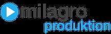 milagro produktion Werbuefilm, Werbung, Imagefilm, Eventfilm