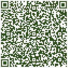 vcard als QR-Code