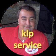 klp-service Ihr persönlicher Dienstleister