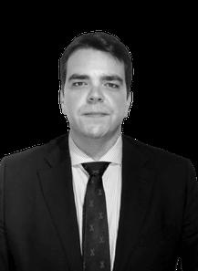 Abogados de Desahucios en Las Palmas de Gran Canaria