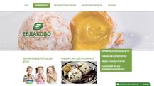www.evdakovo.com