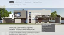www.archside.com