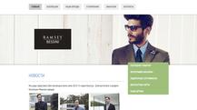 www.ramsey-bessini.com