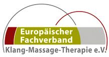 www.fachverband-klang.de