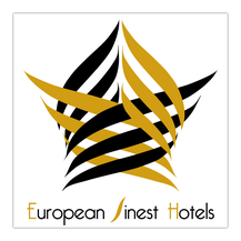 European Finest Hotels Logo