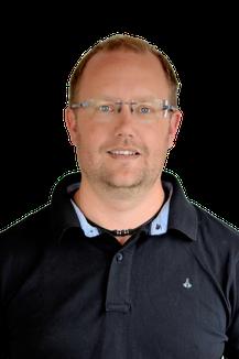 Christoph Göbel, Bankkaufmann