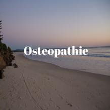 uitleg osteopathie