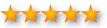 Dezz scoort 5,0 uit vijf sterren. Klik op de sterren voor de volledige recensies.