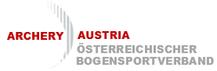 Logo Bogensportverband Österreich