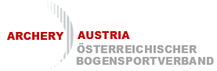 Logo Österreichischer Bogensportverband