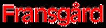 Logo Fransgard | Kettenmulcher | Medl GmbH - Landtechnik Großhandel