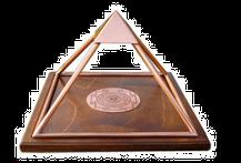 meru pyramide