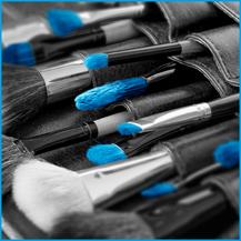 Kosmetik und Pflege ist ein Thema bei Apodro in allen Apotheken und Drogerien. Mit Fachberatung und zu billigen Preisen finden Sie die grossen Marken wie Vichy, Avene oder Louis Widmer aus der Schweiz. Profitieren sie auch von Rabatten für Weleda.