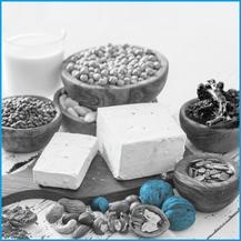 Ernährungsfragen klären wir Ihnen bei Apodro mit unserem Fachwissen bei Glutenunverträglichkeit oder Lactoseintoleranz. Durchfall, Verstopfung oder Magenbeschwerden können Ursachen in der Verdauung haben. Aus Schwerzenbach haben wir Frau Noli bei uns.