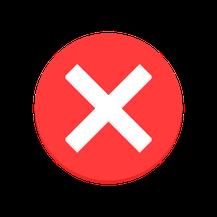 Contra Symbol Naviblef Augenlidschaum (Sicca Syndrom)