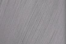 Coton Oeko-Tex gris pour bijoux au crochet
