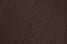 Coton Oeko-Tex marron pour bijoux au crochet