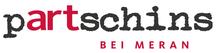 Touristen-Informationen für Partschins-Rabland-Töll