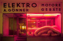 21.11.2015 | Elektro Gönner