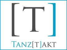 Tanz[t]akt Logo (Pic by Denise Lau)
