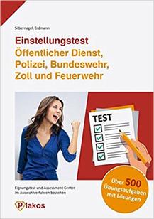 Bewerbung Polizei Aufnahme Bewerbung österreich
