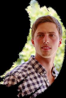 Hannes Lerke   - mensajes diarios