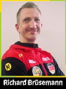 Richard Brüsemann - Bild 023 Kampfsport Team - Kampfsportschule Friesoythe
