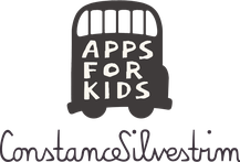Apps for childs