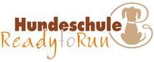 Logodeign-hundeschule-grafikwerkstatt-thielen