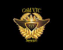 service vtc 34 de qualité, service premium